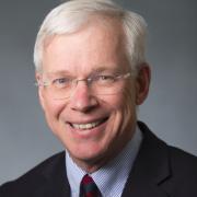 Dr. Stephen J. Bartels