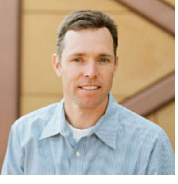 Dr. Todd Wagner