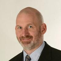 Dr. Geoffrey Curran