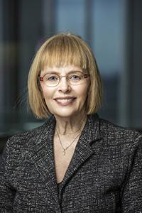 Dr. Erica Breslau