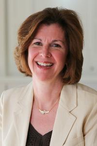 Sandra Mitchell, PhD, CRNP, AOCN