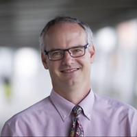 Dr. Dan Reuland