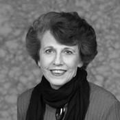 Dr. Karen Bogenschneider
