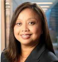 Dr. Monica Valdes Lupi
