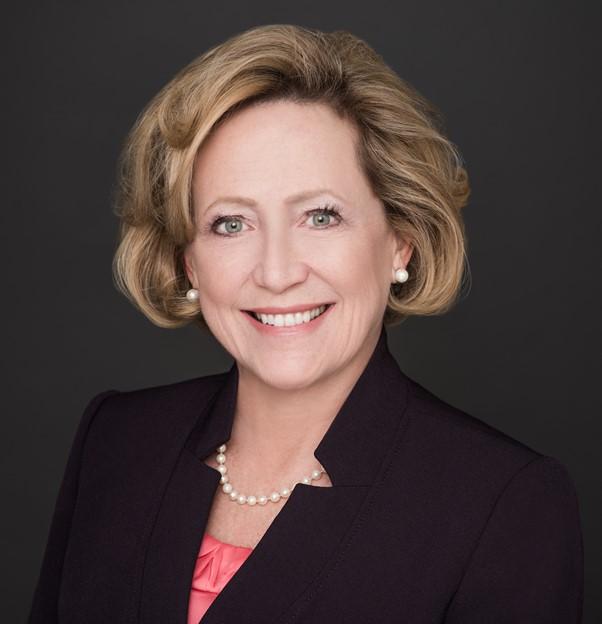 Dr. Lisa Simpson