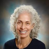 Dr. Barbara Ferrer