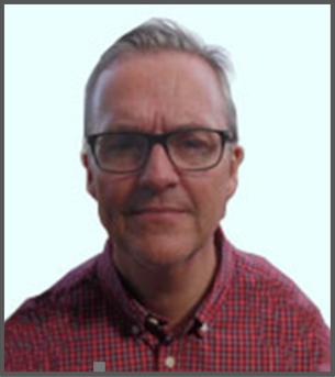 Dr. Per Nilsen