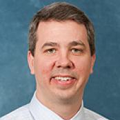 Dr. Ted Skolarus