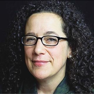 Dr. Rachel Gold