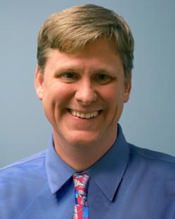 Dr. Alex Krist