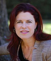 Dr. Robin McKinnon