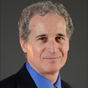 Dr. Brian Mittman