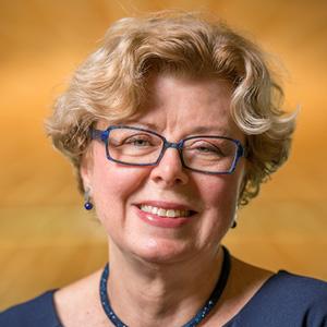 Dr. Enola Proctor