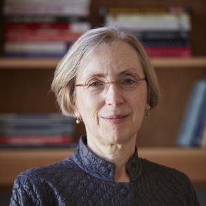 Dr. Karen Emmons