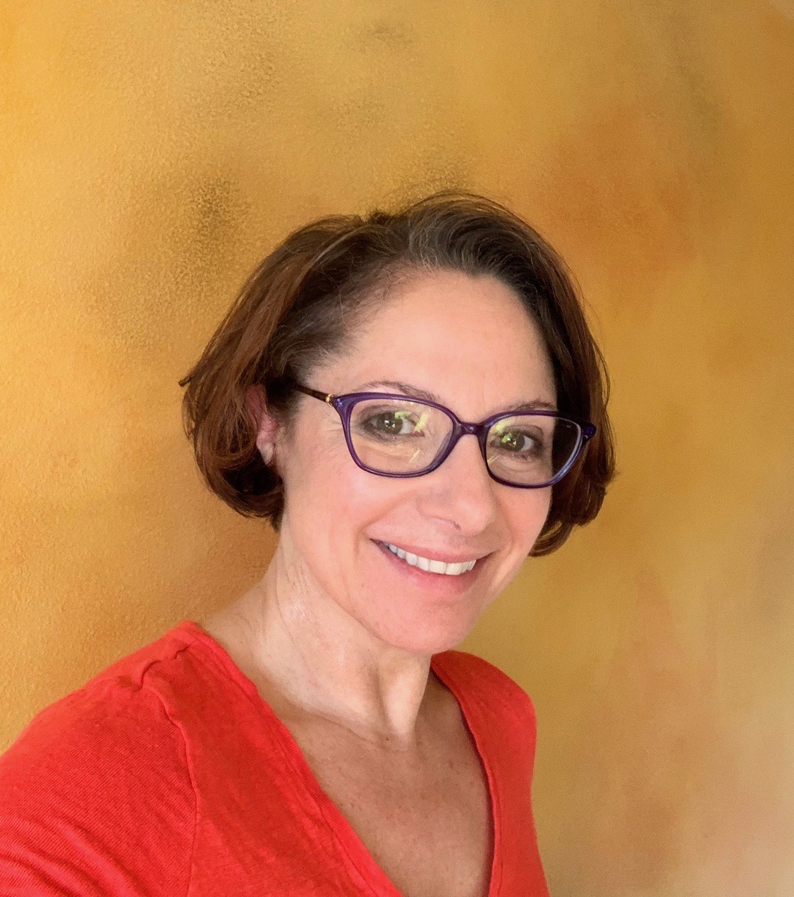 Dr. Patricia Arean