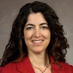 Dr. Maria E. Fernandez