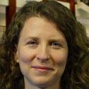 Dr. Katherine Stamatakis