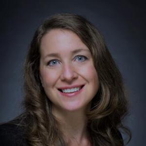 Dr. Shannon Wiltsey Stirman