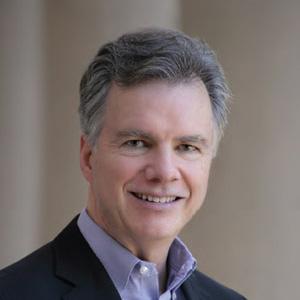 Dr. Robert Croyle