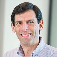 Dr. William Klein