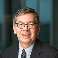 Dr. Paul Jacobsen