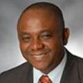 Dr. Eche Ezeanolue