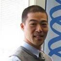 Dr. Elvin Geng