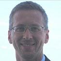 Dr. Christopher Gordon