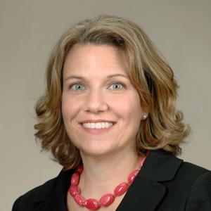 Dr. Karen L. Parker