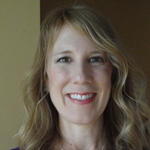 Dr. Jennifer Redmond