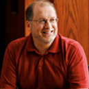 Dr. Doug Luke