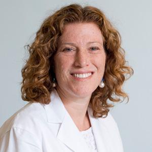 Dr. Elyse R. Park